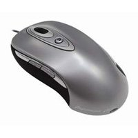 Acrox 3D Deluxe Laser Optical Mouse