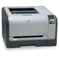 HP Color Network LaserJet