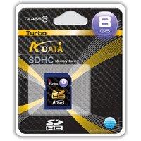 A-Data Turbo Series SDHC Class 6 Secure Digital Flash Memory Card 8GB.jpg