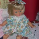 cititoy doll