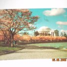 jefferson memorial prince lithograph