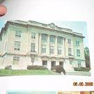 brown county court house topeka kansas