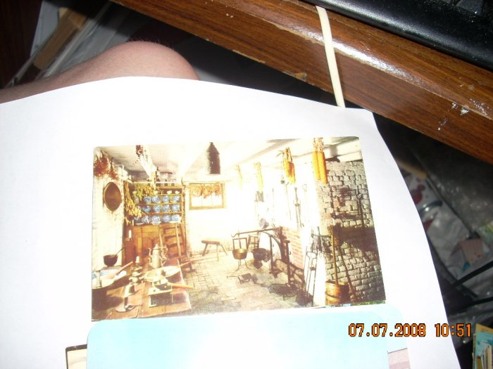 mirro-krome hs crocker lee historical mansion