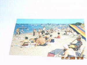 mirro-krome hs crocker newport harbour california
