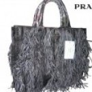 Prada Exquisite