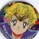 Sailor Moon R ~Sailor Moon ~ Menko Trading Card (small)