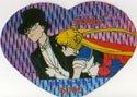 Heart Ribbon SMR #16 prism