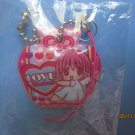 More Kare Love! Get Love cel phone strap
