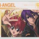 D.N. Angel Dark & Daisuke