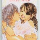 Kare First Love Idol card (RARE)
