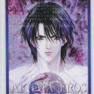 Akuma na Eros (RARE) event Idol card