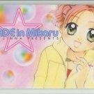 Made in Mikaru