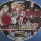 Anima Mundi Dark Alchemist promo fan