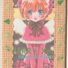 Hana to Yume furoku  post card set