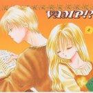 VAMP!? Furoku postcard (OLD)
