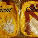 Card Captor Sakura large backpack (Zen-in) CLAMP
