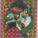 Magic Knight Rayearth Hero LC11 ~ ASCOT