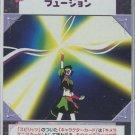 Tokyo Mew Mew Trading card (Furoku) FOIL Special card