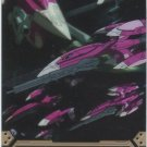 Gundam Seed Destiny (Suite1) card