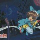 Card Captor Sakura Movie1- M12