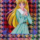 Sailor Moon Hero set 2 - prism 309