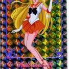 Sailor Moon Hero set 2 - prism 312