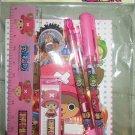 One Piece school set