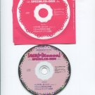 Air Kanon Special CD Rom