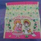 Misc series furoku bag