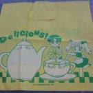 Delicious furoku bag