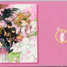 CLAMP school wed Campus phone card