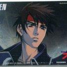 Orphen Revenge Phonecard 6