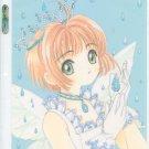 Card Captor Sakura Promo Shitajiki