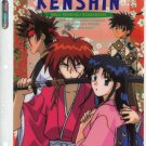 Rurouni Kenshin shitajiki 6