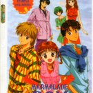 Marmalade Boy Shitajiki 9
