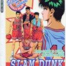 Slam Dunk Shitajiki 5