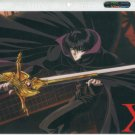 X series shitajiki ( no code)