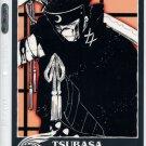 Tsubasa Reservoir Chronicle shtiajiki (bloody)