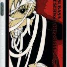 Tsubasa Reservoir Chronicle shtiajiki (bandaged)