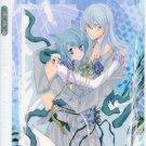 Loveless Shitajiki (2) (Yaoi)