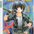 The Third shitajiki (Animate Expo 2002)