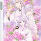 Beautiful older series shitajiki (3)