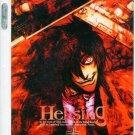 Hellsing shitajiki (style2)