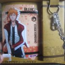Bleach boxed hip-chain item