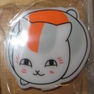 Natsume Yujin-Cho plastic cat storage box