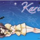 Karin Shitajiki (style2)