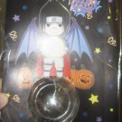 Naruto add a Beads Collection Halloween item (Souske)