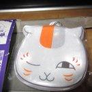 Natsume Yuujinchou boxed pouch