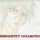 Yamato Nadeshiko beautiful kyohei production art set (box2)