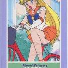 Sailor Moon Hero 3, 337